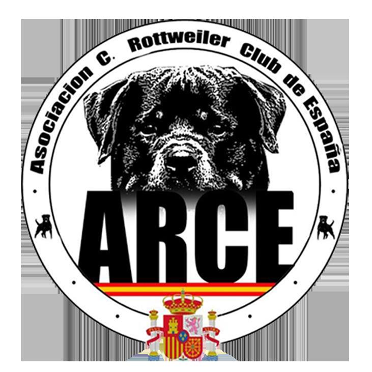 A.R.C.E