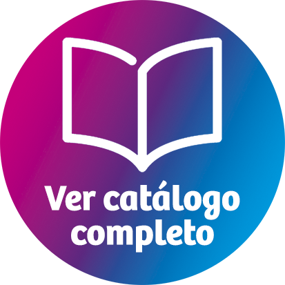 CATALOGO KS 2020